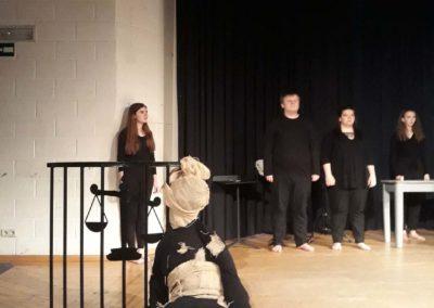 FondsVictor_ConservatoireBalthasar-15