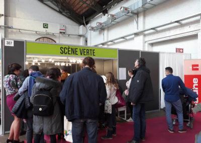 FondsVictor_FoireLivre2017-2018-6