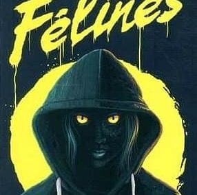 Félines
