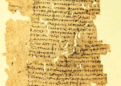 De l'Antiquité au livre : quand la mythologie grecque s'invite dans nos lectures