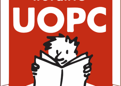 UOPC-red-vectorisé